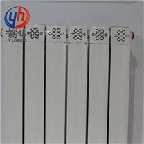 TLZY2120-50/600-1.0銅鋁暖氣片結構_裕圣華