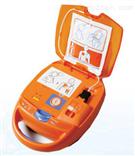 光电AED-2150aed自动体外除颤仪价格