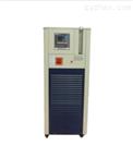 高低温循环一体机(-40~200℃)