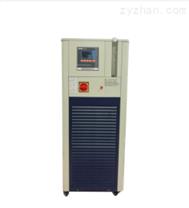 高低溫循環一體機(-40~200℃)