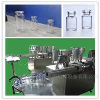 江西西林瓶粉剂灌装机厂家