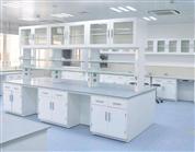 濰坊實驗室工作臺安裝與保養