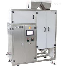 VPA-905A中药饮片包装机