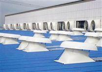 屋頂風機安裝大樣圖,,鋼結構屋面風機示意圖