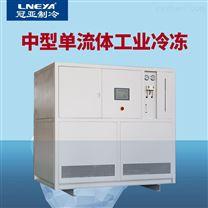 如何避免精馏提纯超低温冷冻机组发生故障