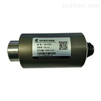 RA-HN30B4W超声波换能器厂家