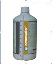 原裝進口專用空間殺孢子劑