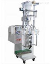 DXDK系列散劑包裝機