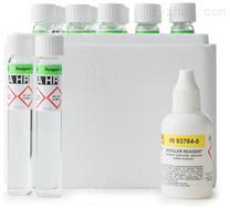 漢鈉HANNA氨氮試劑