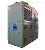 工業制冷機