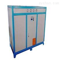 20P水冷式冷水机