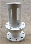 QHF系列風包釋壓閥
