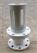 釋壓閥QHF-50 QHF-65 QHF-80 QHF-100
