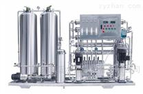 上海純凈水設備生產廠家