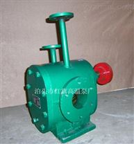 華潮牌  LB-29/1.5保溫式齒輪泵  廠價直銷