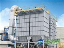 廢氣燃燒處理-康景輝RTO蓄熱式高溫燃燒設備
