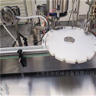 圣刚西林瓶灌装机生产厂家厂家