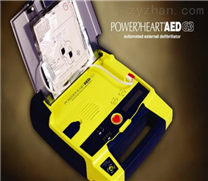 美國進口醫用體外便攜式心臟除顫儀AED G3