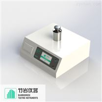 氯化丁基橡膠塞膠塞與容器密合性測試儀