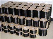 新余碳纖維布廠家,加固材料生產