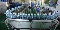 小瓶純凈水灌裝設備 小瓶水生產線設備