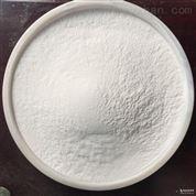 磷酸二苄酯
