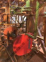 上海以明泵业 软管泵