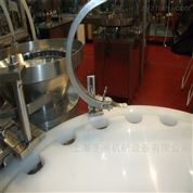 哈爾濱全自動灌裝機自動圣剛機械