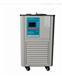 -25℃低温冷却液循环泵DLSB-5/25