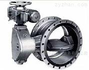 铸件零件超声波检测-机械设备零件无损检测