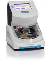 Perten® PaddyCheckTM PC 6800米質分析儀