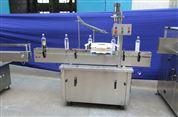 隴南細胞營養液灌裝機價格圣剛機械