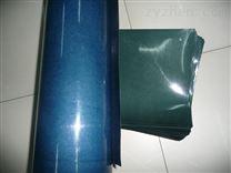 复合青壳纸6520,6521,青壳复合纸