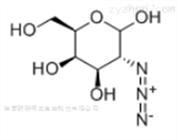 2-疊氮-2-脫氧-D-吡喃半乳糖,68733-26-6