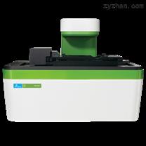 MuviCyte™活細胞成像系統