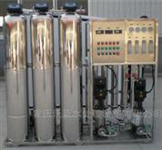 四川工業超純水處理設備廠家