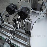 杭州八四消毒液灌装机厂家圣刚机械