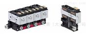 AVS Roemer电磁阀ICS系列
