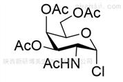 α-D-氯代吡喃半乳糖衍生試劑,41355-44-6