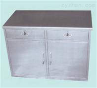 不锈钢模具柜