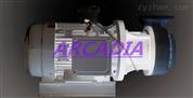 進口氟塑料泵美國進口品牌