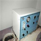 上海誠衛床墊和沙發抗引燃特性測試儀