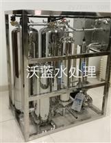 重慶車載式凈水機