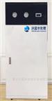 重慶商用直飲水機