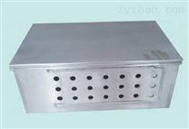 不锈钢灭菌箱