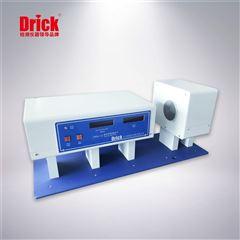 DRK122B透光率霧度測試儀