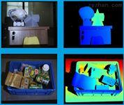 机器人3D视觉方案