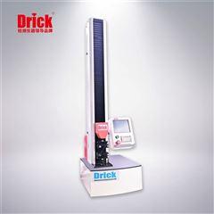DRK101一次性fang护服封合强度试验机