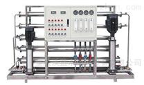 純水處理設備生產廠家