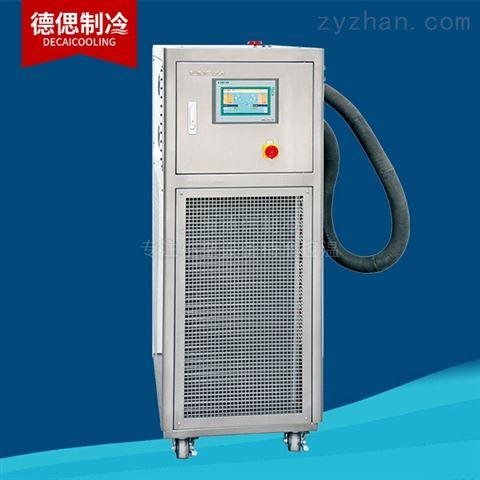 如何上海plc温度控制系统设备的故障